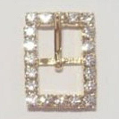 美錠 長四角ダイヤ美錠 H31002 10ミリ、があります。ピンあり、ピンなしタイプがございます。