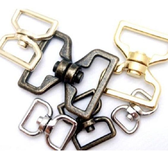 回転カン ダイキャスト合金 N15000 12ミリ、15ミリ、18ミリ、21ミリ、24ミリ、30ミリ。カラーは、シルバー、ゴールド、アンティーク、となります。