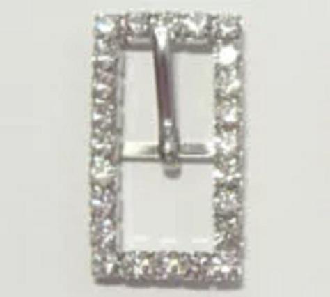 美錠 長四角(2)ダイヤ美錠 H31003 10ミリ、があります。ピンあり、ピンなしタイプがございます。