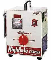 DENGEN一般普通充電器HR-245【デンゲン】