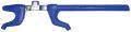 ジェットイノウエ製 ハンドルセキュリティロック HL-05【トラック用品】【防犯用品】