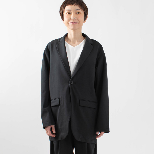 Westwood Outfitters TRICKZIP_U ビッグテーラー