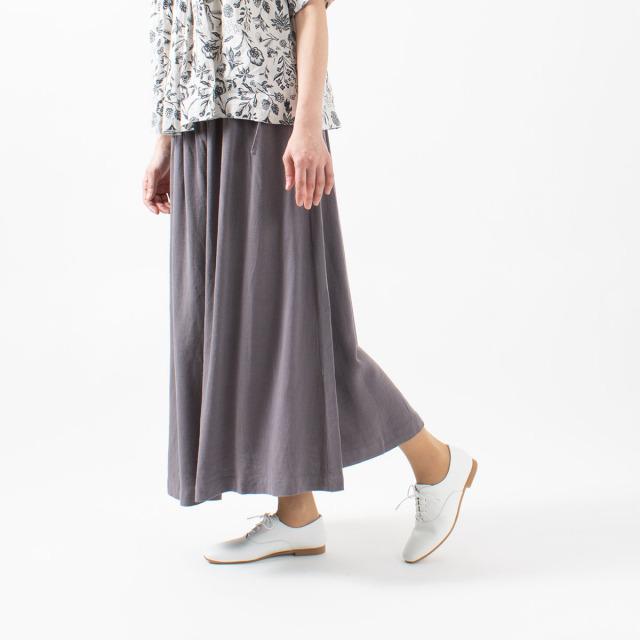 ichi スカート