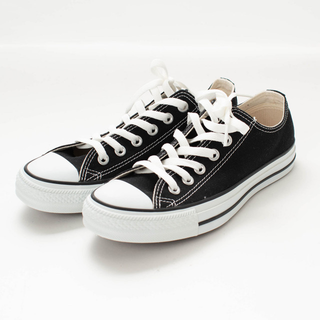 CONVERSE CANVAS ALL STAR OX