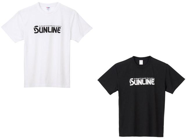 ★サンライン DRY Tシャツ SUW-15024DT★