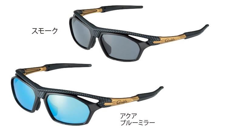 ★がまかつ 偏光サングラス GM-1767★