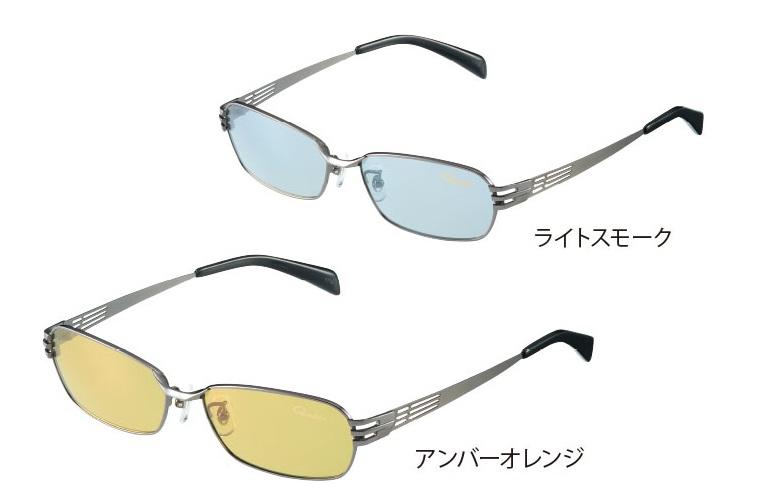 ★がまかつ 偏光サングラス GM-1768★