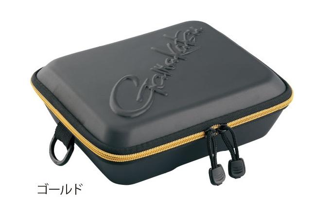 ★がまかつ 成型ツールケース S GM-2486/M GM-2488★