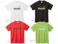 ★サンライン DRY シルキーTシャツ SUW-1379DT★