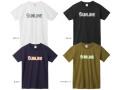 ★御予約セール25%〜30%OFF★御予約受付中★サンライン コットン Tシャツ SUW-1381T★