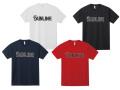 ★サンライン DRYTシャツSUW-15010DT★