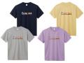 ★サンライン コットンTシャツSUW-15012T★