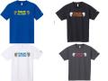★サンライン DRY Tシャツ SUW-15022DT★