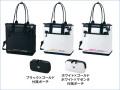 ★2018春夏新製品★がまかつ タックルトートバッグ GM-2464★