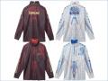 ★2018春夏新製品★サンライン・IS PRODRYシャツSUW−5564CW(長袖)★