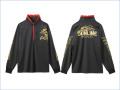 ★2018春夏新製品★サンライン・TERAX COOL DRYシャツSUW−5566CW(長袖)★