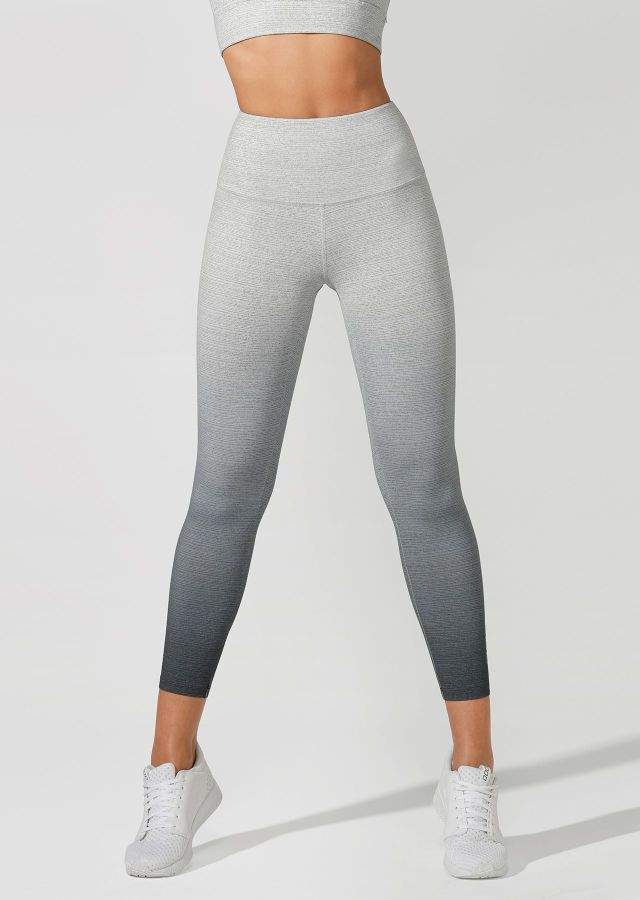 Renew Core Ombre Ankle Biter Tight