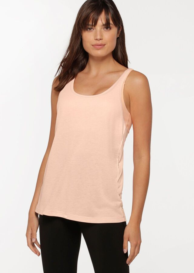 Distance Athletic Tank