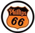 フィリップス 66 ラウンド