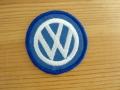 VW フォルクスワーゲン