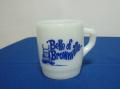 ファイヤーキング Belle of Brownville ADマグ