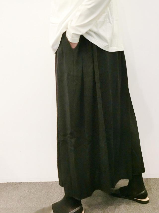 MARYYA:スカート