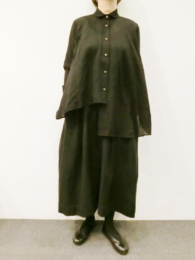 FORME D'XPRESSION:スカート