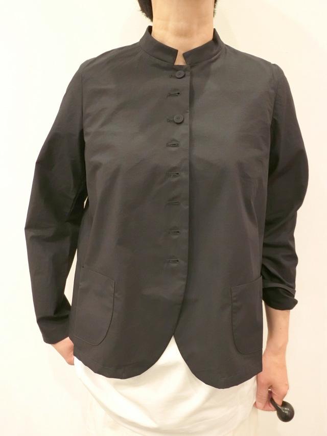 ECOLE DE CURIOSITEIS:ジャンヌジャケット