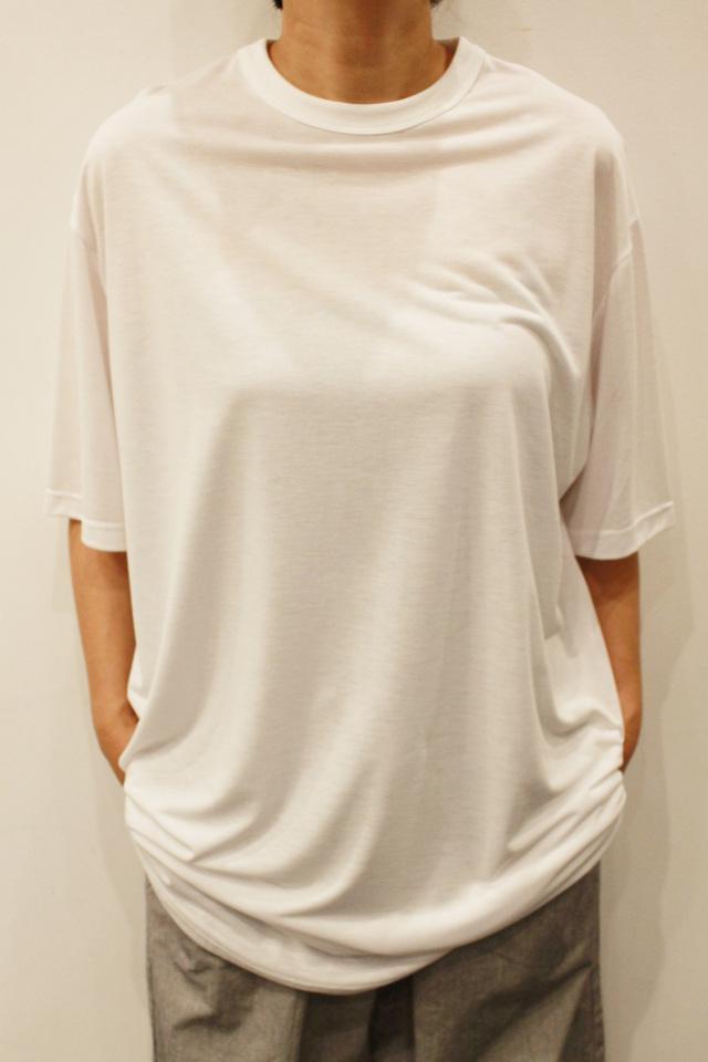 vekt:ロングティーシャツ