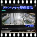 フルパノラマ現像+CD書き込み(解像度4B)+インデックスつき