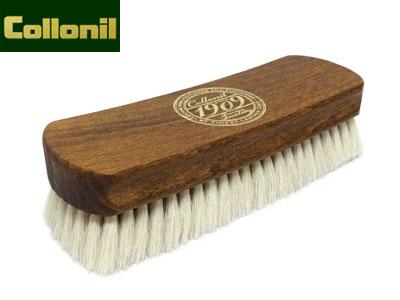 COLLONIL コロニル 1909  ブラシ  山羊毛