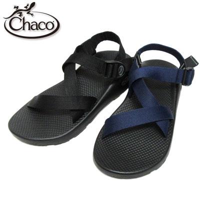 チャコ メンズ Z/1 クラシック サンダル Chaco Z1 Classic Sandal Men's〔FL〕