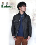 Barbour バブアー INTERNATIONAL SL<インターナショナル SL> オイルドジャケット<ブラック> メンズ〔FL〕