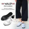 WALSH ウォルシュ スニーカー PB CLASSIC〔SK〕