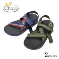 CHACO Z1 CLASSIC MENS チャコ Z1 クラシック メンズ スポーツサンダル 〔FL〕