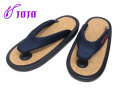 BLUEBLUE JOJO BEACH SANDAL M`S(SIZE:L&XL)