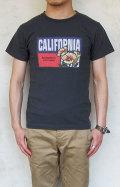 H.R.MARKET HT300 ゴールデンポピーTシャツ メンズ