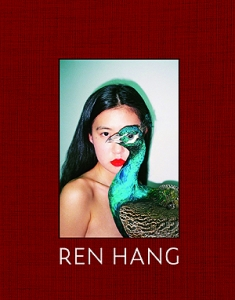 任航(レン・ハン)写真集: 我母親: REN HANG: FOR MY MOTHER