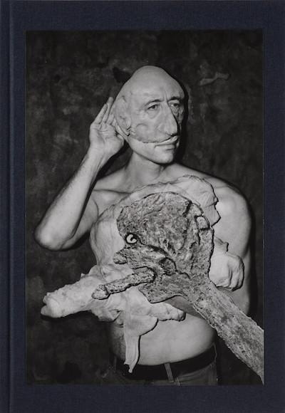 【古本】アスガー・カールセン/ロジャー・バレン写真集: ASGER CARLSEN & ROGER BALLEN: NO JOKE