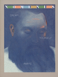 NOMENUS 1: DREAM YOURSELF AWAKE