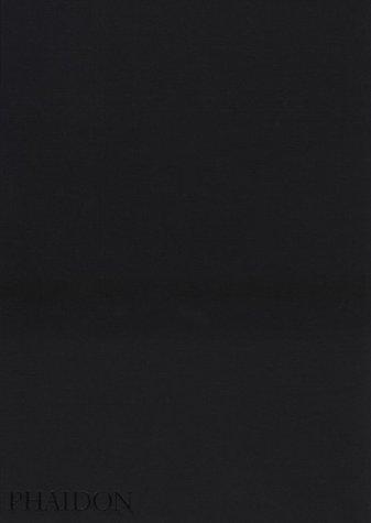 【古本】ラリー・トーウェル写真集 : LARRY TOWELL: THE MENNONITES