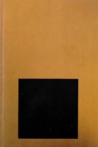 アニッシュ・カプーア作品集: ANISH KAPOOR: MEMORY