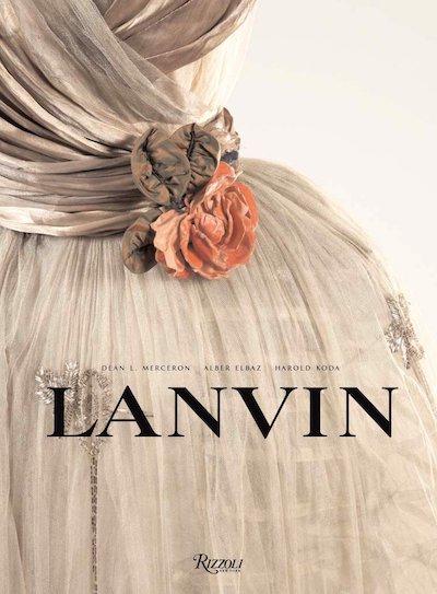 【古本】ランヴァン作品集: LANVIN