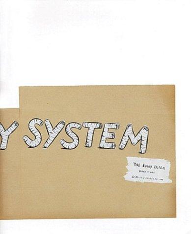 【古本】バリー・マッギー: BARRY McGEE: THE BUDDY SYSTEM