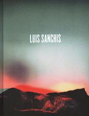 ルイス・サンチェス写真集: LUIS SANCHIS