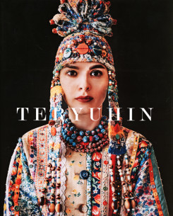 TERYUHIN: FOLK FASHION