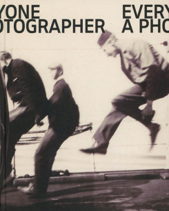 EVERYONE A PHOTOGRAPHER THE RISE OF AMATEUR PHOTOGRAPHY IN THE NETHERLANDS 1880-1910