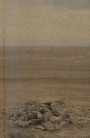 トーマス・クイパーズ作品集: THOMAS KUIJPERS: HOARDER ORDER
