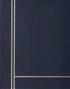 トゥール&フラップ・マリナス作品集: TUUR & FLUP MARINUS: BELGISCH CONGO BELGE