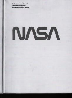 NASA Graphics Standard Manual